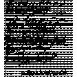 Handwriting Stamp Template 013