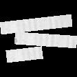 Word Art Base Template 001