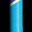 Reflections of Strength  Mini Kit - Pencil