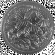 Button Template 165