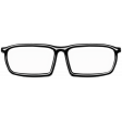 Work Day - Glasses
