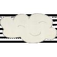 Summer Splash - Cloud Doodle