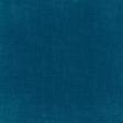 Summer Splash - Blue Solid Paper