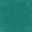 Summer Splash - Dark Green Solid Paper