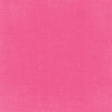 Summer Splash - Pink Solid Paper