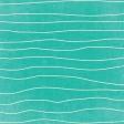 Summer Splash - Wavy Paper