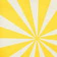Summer Splash - Sunburst Paper