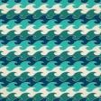 Summer Splash - Wave Paper 2