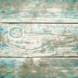 Summer Splash - Wood Paper