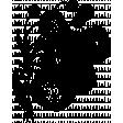 Illustration Stamp Template 008