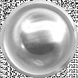 Button Template 173