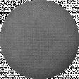 Button Template 175