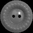 Button Template 176
