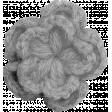 Crochet Flower Template 008