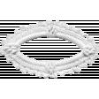 Crochet Template 005
