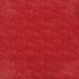 Strawberry Fields - Red Strawberry Paper