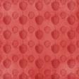 Strawberry Fields - Red Strawberry Stamp Paper