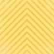 Strawberry - Yellow Geo Paper