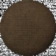Strawberry Fields - Brown Button