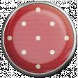 Strawberry Fields - Red Dot Brad
