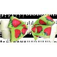 Strawberry Fields - Strawberry Bow