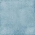 Strawberry Fields - Dark Blue Solid
