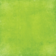 Strawberry Fields - Lime Green Solid