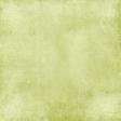 Strawberry Fields - Light Green Solid