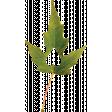 Falling For You - Green Leaf 1