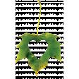 Falling For You - Green Leaf 4