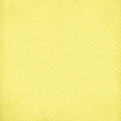 Let's Get Festive - Yellow Stars Paper
