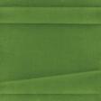 Let's Get Festive - Dark Green Solid Paper