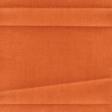 Let's Get Festive - Dark Orange Solid Paper