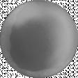 Button Template 180