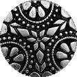 Button Template 183