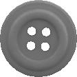 Button Template 191