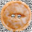 Let's Get Festive - Cream Button 2