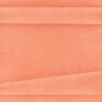 Let's Get Festive - Light Orange Solid Paper