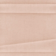 Let's Get Festive - Tan Solid Paper