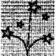 Toolbox Calendar Doodle Template 189