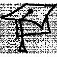 Toolbox Calendar Doodle Template 191