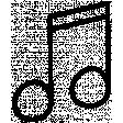 Toolbox Calendar Doodle Template 202