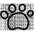 Toolbox Calendar Doodle Template 207