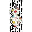 Let's Get Festive - Small Ornament Doodle 5