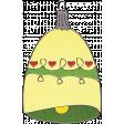 Let's Get Festive - Ornament Doodle 03