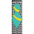 Let's Get Festive - Ornament Doodle 04