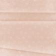 Let's Get Festive - Cream Snowflakes Paper
