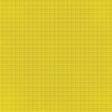 Let's Get Festive - Yellow Plaid Paper