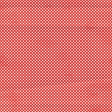Let's Get Festive - Red Dots Paper