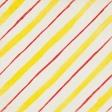 Let's Get Festive - Diagonal Stripes 03 Paper